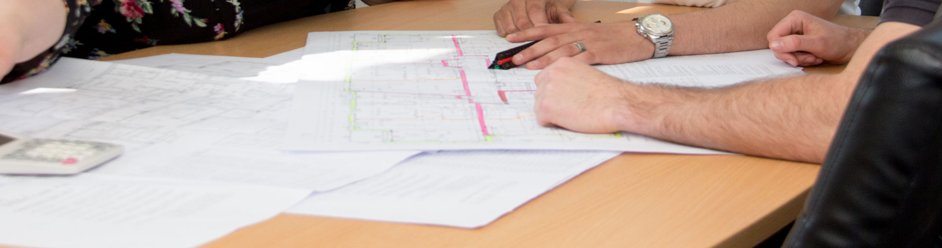 Planning Energy Statements
