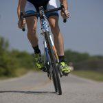 cycling bike ride image