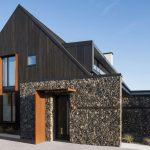 House 19 Chiltern Hills