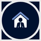 Landlord Homeowner EPC