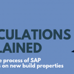 sap calculations infographic image