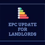 EPC update for landlords