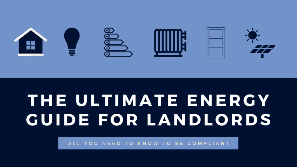 Energy Guide for Landlords