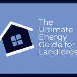 Landlords energy guide