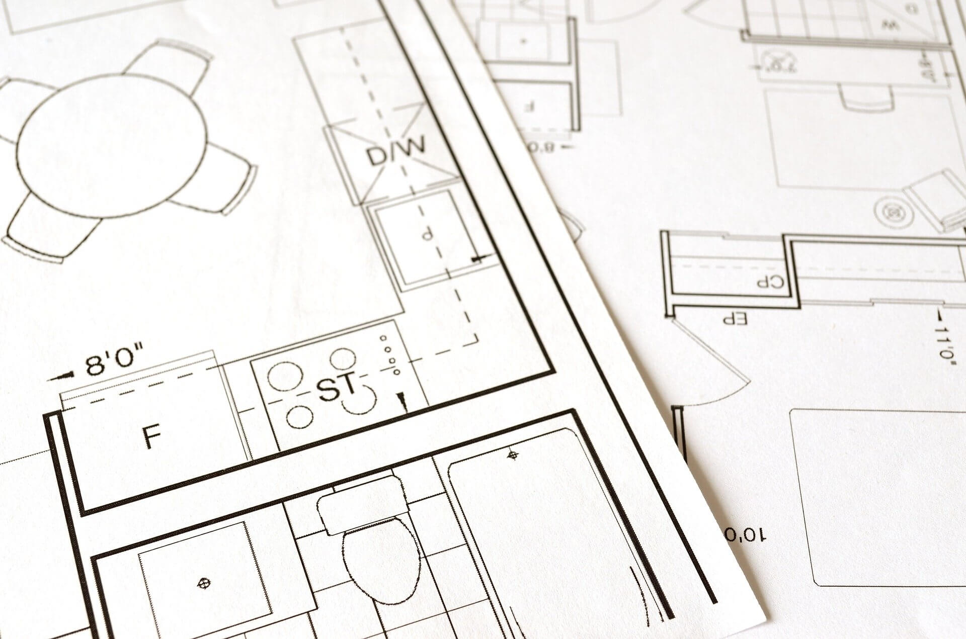 Floor Plans Why Accuracy Is Key To Selling Or Renting Your Property