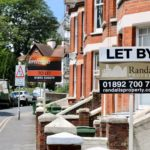 Homes To Let